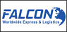 FALCON EXPRESS CO., LTD