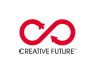 Creative Future Company