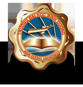 Trường Đại học Bình Dương