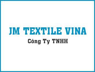 Công Ty TNHH JM Textile Vina