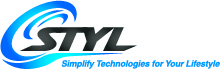 The Rep. Office of  STYL SOLUTIONS PTE. LTD. in HCMC