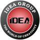IDEA TECHNOLOGY SOLUTIONS JSC
