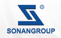 Sơn An Group