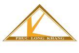 Công Ty TNHH MTV Phúc Long Khang