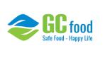 Công ty cổ phần thực phẩm G.C (GC Food)