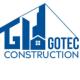 Công ty Cổ Phần Goteccons