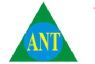 A.N.T Study Abroad Consultant Co.,LTD.