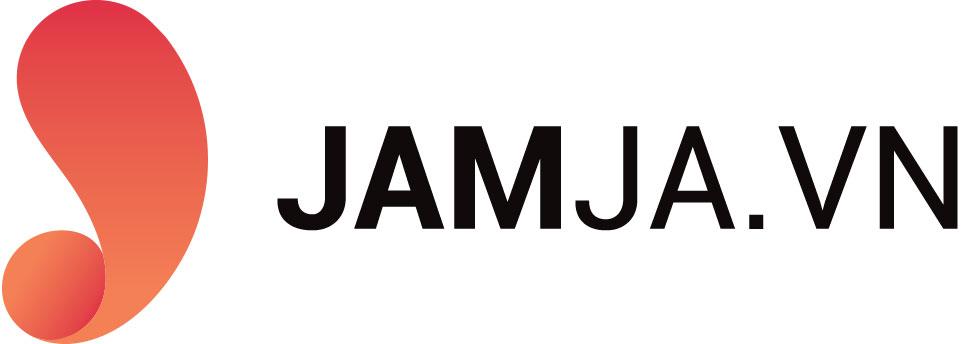 Công ty CP JAMJA