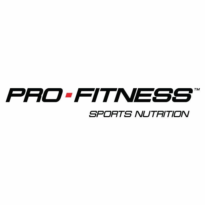 PRO-FITNESS Sports Nutrition Vietnam