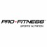 PRO-FITNESS Sports Nutrition Vietnam