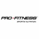 Proffitness Sports Nutrition Vietnam