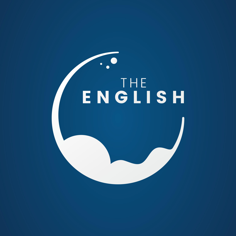 Công Ty Cổ Phần Giáo Dục The English