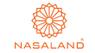 Công Ty TNHH Nasaland