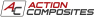ACTION COMPOSITE TECHNOLOGY LIMITED