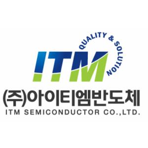 Công ty TNHH ITM Semiconductor Viet Nam
