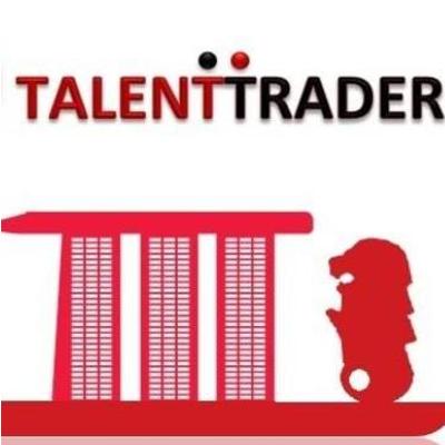Talent Trader Vietnam