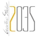 Công Ty TNHH Nội Thất E3 - Zoes Creative Studio