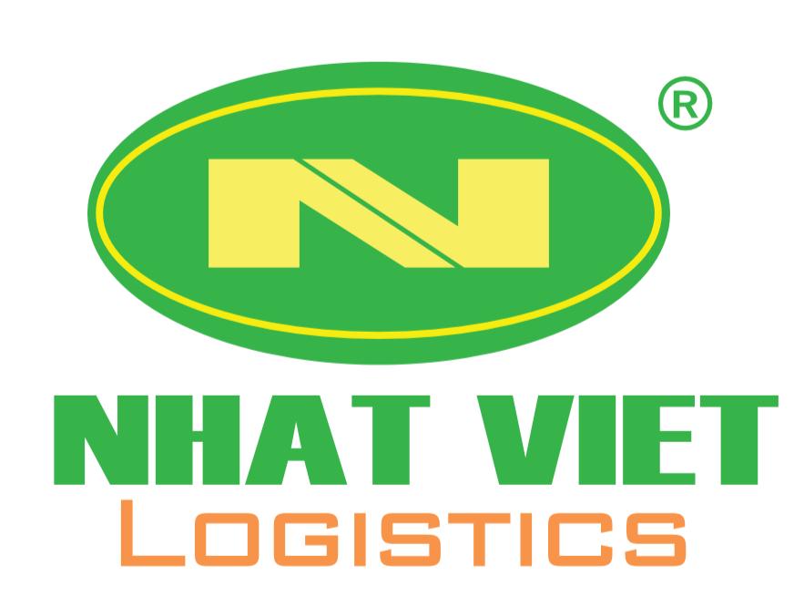 Công ty CP DV TM Nhất Việt