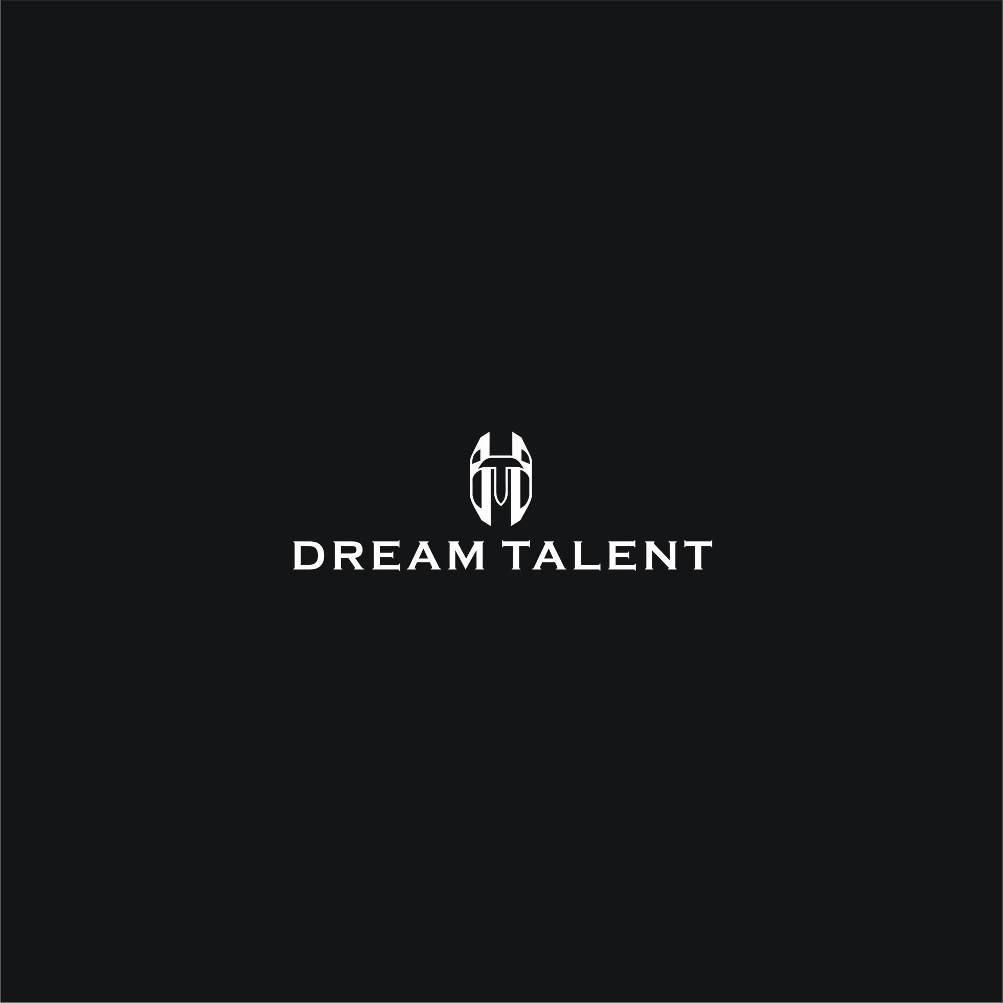 DREAM TALENT CO.,LTD - CÔNG TY TNHH DREAM TALENT