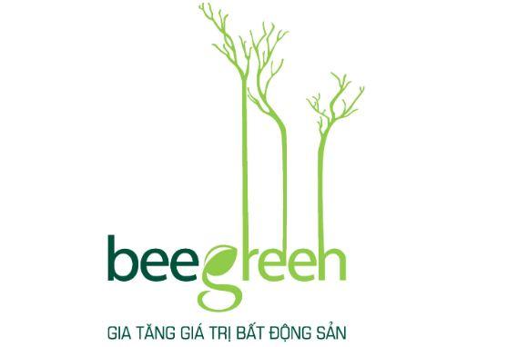 Công ty Cổ phần Beegreen