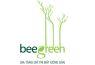Công ty CP Beegreen