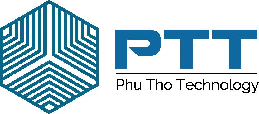 Công ty Cổ phần Công nghệ PTT