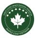 Công ty TNHH Maple Leaf Vietnam