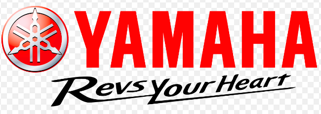 Yamaha Motor Electronics Vietnam Co., Ltd