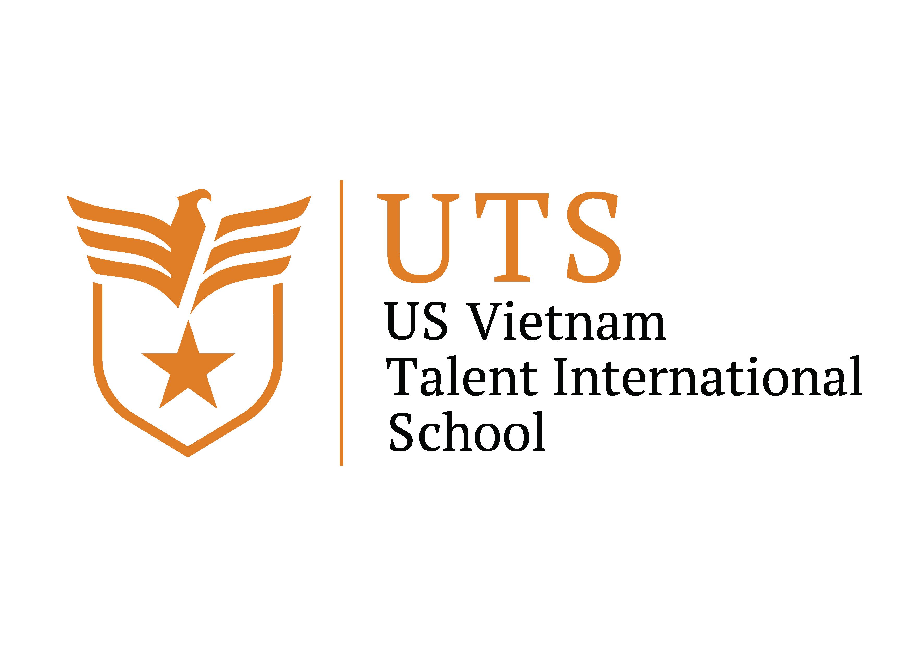 Trường Quốc tế Nam Mỹ UTS