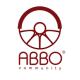 Công Ty CP Tư Vấn Đầu Tư & Kỹ Thuật ABBO