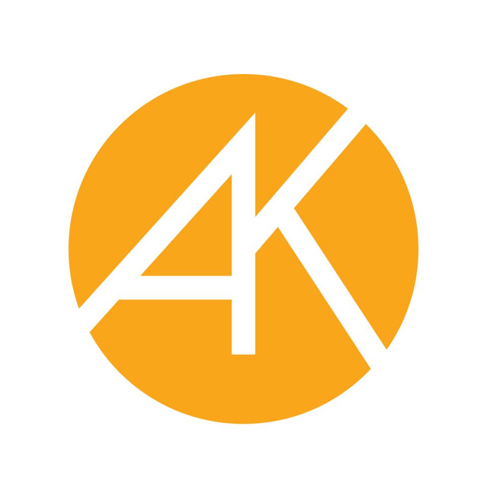 AK INTERIORS Co., Ltd