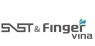Finger Vina Company Limited