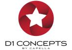 Capella D1 Corporation