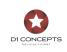 D1 Concepts Corporation