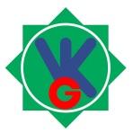 Công ty Cổ phần Tập đoàn Đầu tư - Thương mại và Xây dựng Vân Khánh