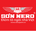 Công Ty TNHH Sơn Nero
