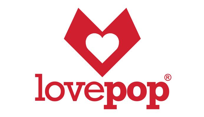 Công ty TNHH Lovepop Việt Nam