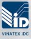 Công ty cổ phần Đầu Tư Phát Triển Vinatex