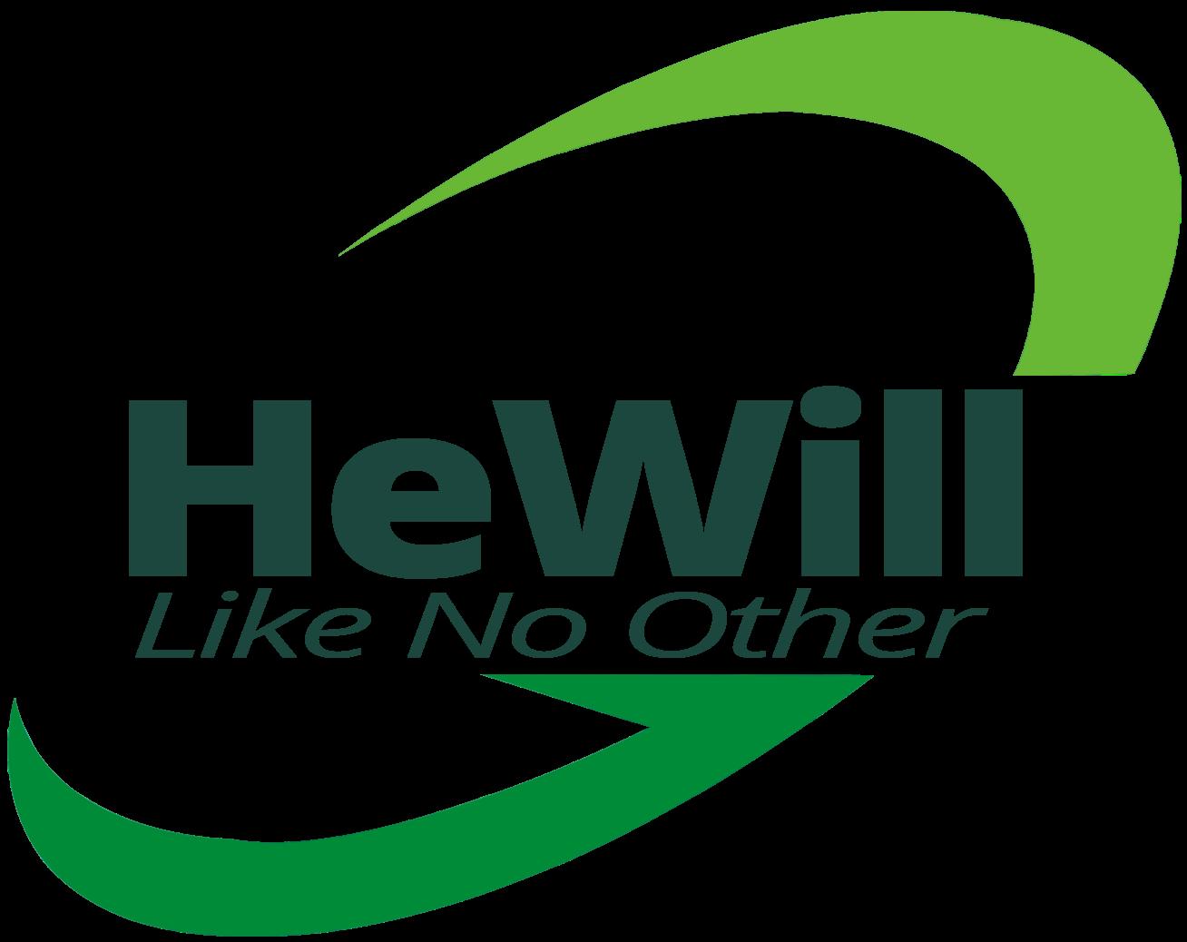 Công Ty XNK Quốc Tế HEWILL