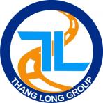 Công ty Cổ phần Tập đoàn Xây dựng Thăng Long