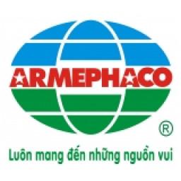CÔNG TY CỔ PHẦN ARMEPHACO