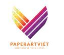 Công Ty TNHH Paper Art Việt