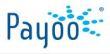 Payoo - Công ty CP Dịch vụ Trực tuyến Cộng Đồng Việt