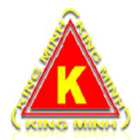 CÔNG TY TNHH SẢN XUẤT GẠCH MEN KING MINH