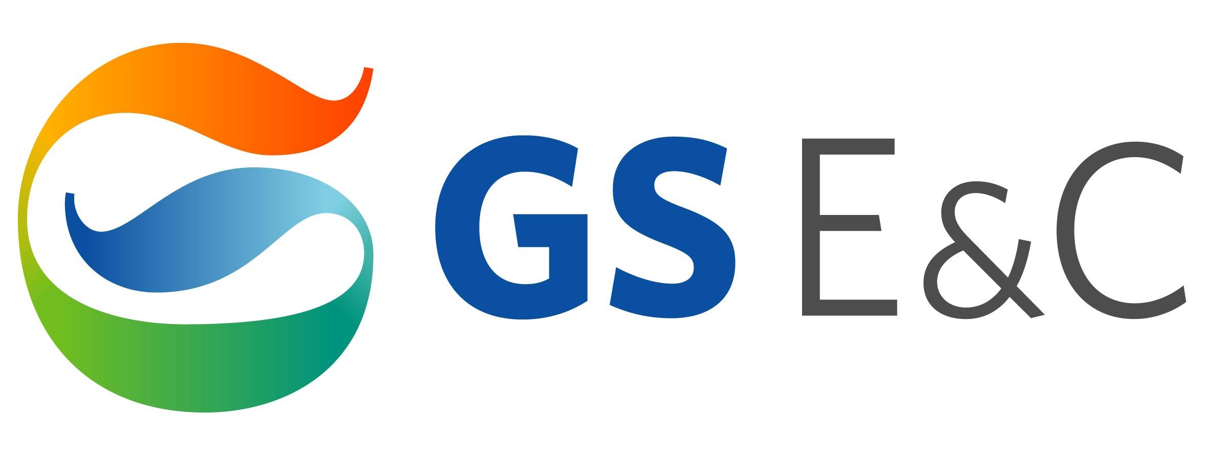 Công ty TNHH Một Thành Viên Việt Nam GS Industry