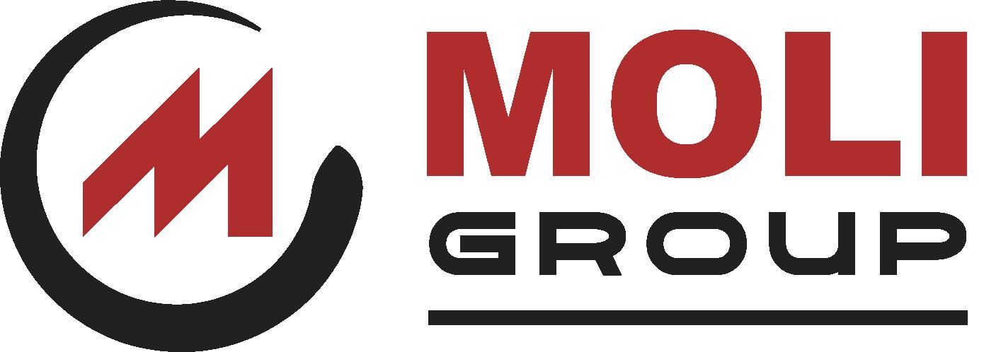 Công Ty Cổ Phần Moli Group