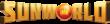 CÔNG TY CỔ PHẦN TẬP ĐOÀN SUN WORLD (SWH)