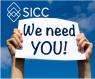 SICC - Công ty Tư vấn Di trú Canada