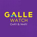 Galle Watch - Hệ Thống Phân Phối Đồng Hồ Cao Cấp