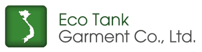Công Ty TNHH May Mặc Eco Tank